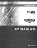 download harley davidson service manual