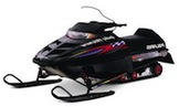 2000 polaris 700 xcsp snowmobile manual download