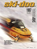 1997 ski doo manual download
